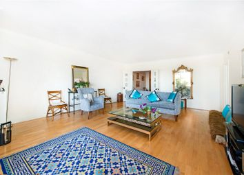 Thumbnail 2 bed flat for sale in Waterside Point, 2 Anhalt Road, Battersea, London