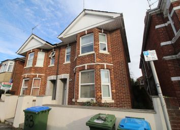 Thumbnail 5 bed property to rent in Coventry Road, Shirley, Southampton