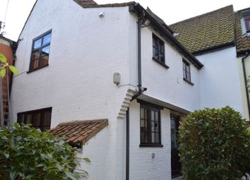 Thumbnail 1 bed property to rent in Colegate, Norwich