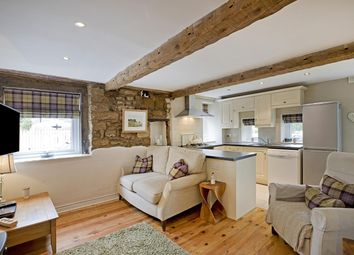 Thumbnail 2 bed cottage for sale in Bolton Road, Addingham, Ilkley