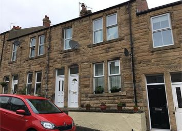 Thumbnail 2 bed flat for sale in Rye Terrace, Hexham