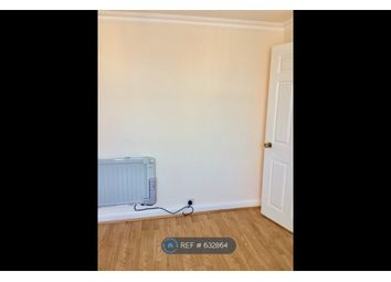 Thumbnail 1 bed maisonette to rent in Hitchin Rd, Luton