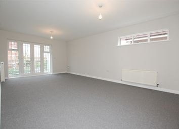 Thumbnail 2 bed flat to rent in 12A Beckenham Grove, Bromley