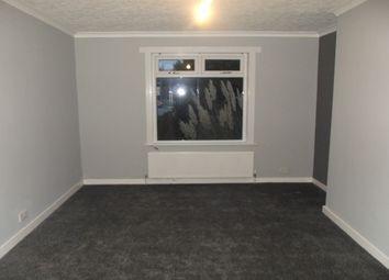 Thumbnail 3 bed flat to rent in Kilmarnock Road, Dundonald, Kilmarnock