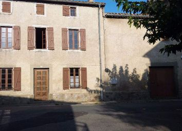 Thumbnail Villa for sale in 11200 Escales, France