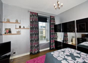 Thumbnail 1 bed flat for sale in King Street, Aberdeen