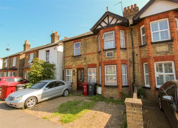 Thumbnail Room to rent in Meadfield Road, Langley, Slough
