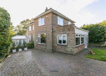 Thumbnail 4 bed detached house for sale in Argyle Road, Tunbridge Wells, Kent