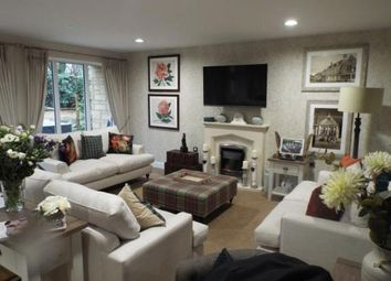 Thumbnail 1 bedroom flat for sale in 7, Willoughby Place, Station Road, Bourton On The Water