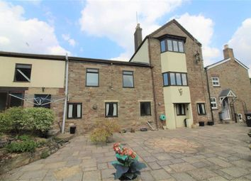 Thumbnail 8 bed property for sale in New Road, Blakeney