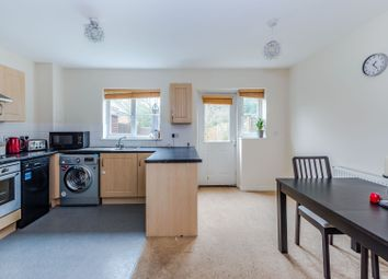 2 bed semi-detached house for sale in The Hollies, Oxted RH8