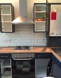 Thumbnail 1 bed flat to rent in Blenheim Lodgee, Leeds