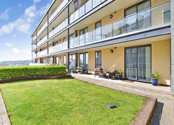 2 bed flat for sale in Suez Way, Saltdean, East Sussex BN2