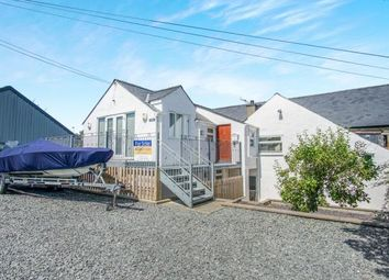 Thumbnail 5 bed semi-detached house for sale in Lon Sarn Bach, Abersoch, Gwynedd, .
