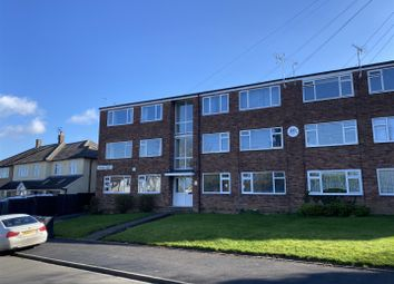 2 bed flat for sale in Armson Road, Exhall, Coventry CV7