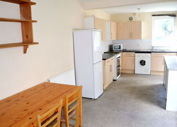 4 bed property to rent in Milton Road, Southampton SO15