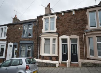 Thumbnail 3 bed property to rent in Berwick Street, Workington