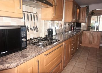 Thumbnail 4 bed detached house for sale in Hollytree Avenue, Hull