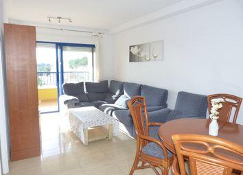 Thumbnail 3 bed bungalow for sale in Dehesa De Campoamor, Alicante, Valencia, Spain