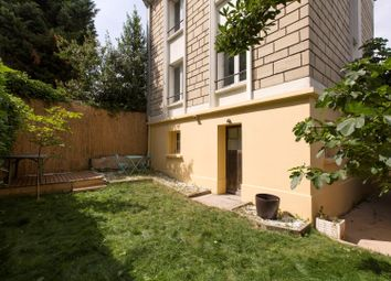 Thumbnail 4 bed property for sale in 92190, Meudon, France