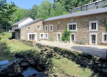 Thumbnail Detached house for sale in 11100, Fournes-Cabardès, Mas-Cabardès, Carcassonne, Aude, Languedoc-Roussillon, France