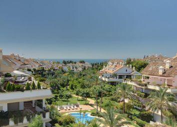 Thumbnail 3 bed apartment for sale in Av. Julio Iglesias, 12, 29660 Marbella, Málaga, Spain
