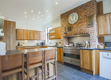 Thumbnail 4 bedroom semi-detached house for sale in Acresfield Road, Salford