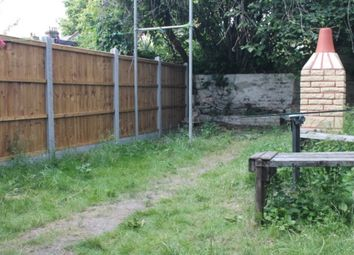 Thumbnail 5 bedroom terraced house to rent in Crofton Road, London