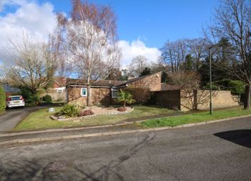 4 bed detached bungalow for sale in Heymede, Leatherhead KT22