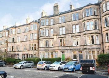 Thumbnail 2 bedroom flat for sale in Arden Street, Flat 5, Marchmont, Edinburgh