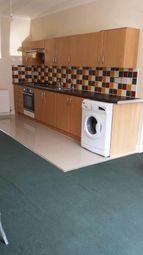 Thumbnail 1 bed flat to rent in Hounslow Central, Hounslow Central