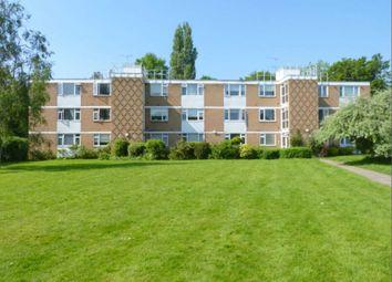 Thumbnail 2 bed flat for sale in Boreham Holt, Elstree, Borehamwood