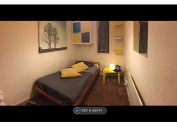 Thumbnail Room to rent in Churchfield Avenue, Dudley