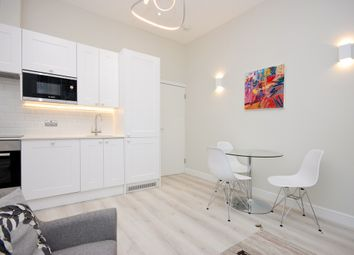 Thumbnail 2 bed flat for sale in Portnall Road, Queens Park / Maida Hill