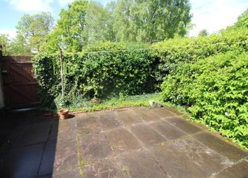Thumbnail 4 bed property for sale in Metchley Drive, Harborne, England, United Kingdom