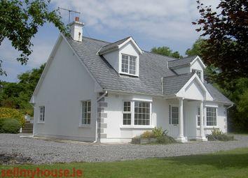 Thumbnail 4 bed bungalow for sale in Clonamirran, Mountshannon, V94 C9C7