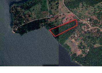 Thumbnail Property for sale in Mukono, Uganda