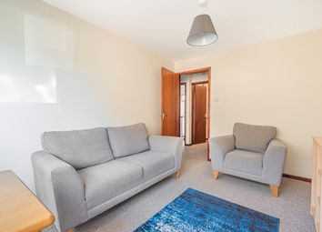 Thumbnail 1 bed flat to rent in Millmoor Crescent, Eynsham, Witney