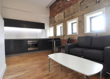 Thumbnail 1 bedroom flat to rent in Lilycroft Road, Bradford