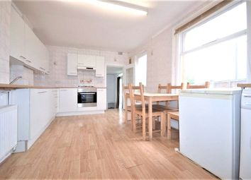 Thumbnail 4 bed detached house to rent in Gordon Road, New Soutgate, London