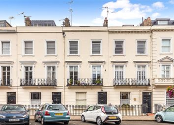 3 bed flat for sale in Tachbrook Street, Pimlico, London SW1V