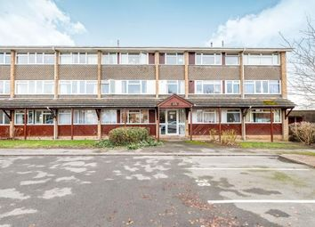 Thumbnail 2 bed flat for sale in Pamington Fields, Ashchurch, Tewkesbury, Glos
