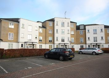 Thumbnail 2 bedroom flat to rent in Tudor Way, Knaphill, Woking