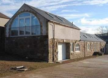 Thumbnail 4 bed farmhouse to rent in Symington, Biggar