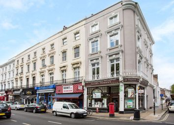 Thumbnail 2 bed flat for sale in Englands Lane, London
