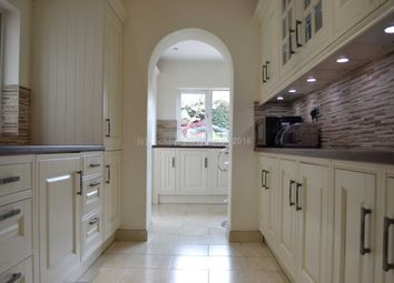 Thumbnail 3 bed semi-detached house for sale in Beaulieu Park, St. Saviours Road, St. Helier, Jersey