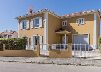 Thumbnail 4 bed detached house for sale in Silveira, Silveira, Torres Vedras