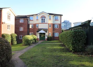 Thumbnail 1 bed property to rent in Alexandra Park, Queen Alexandra Road, High Wycombe
