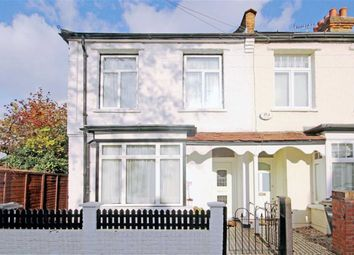 Thumbnail 2 bed property for sale in Herbert Gardens, London