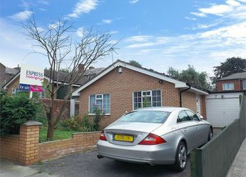 Thumbnail 3 bed semi-detached house for sale in South Road, Birkenhead, Merseyside